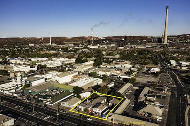 97-99 Camooweal Street Mount Isa City QLD 4825 - Image 1