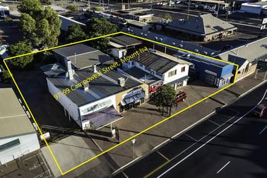 97-99 Camooweal Street Mount Isa City QLD 4825 - Image 2