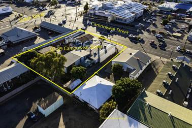 97-99 Camooweal Street Mount Isa City QLD 4825 - Image 3