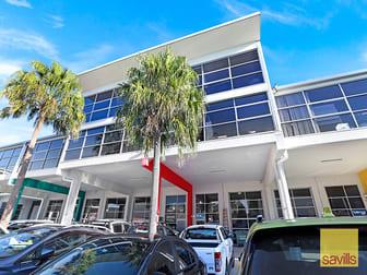 Unit 46/34-36 Ralph Street Alexandria NSW 2015 - Image 1