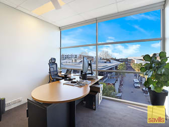 Unit 46/34-36 Ralph Street Alexandria NSW 2015 - Image 3