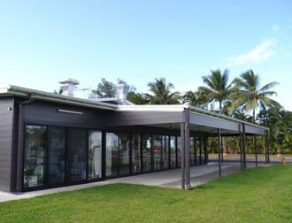 Wongaling Beach QLD 4852 - Image 3