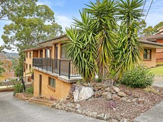 15 Zelang Avenue Figtree NSW 2525 - Image 1