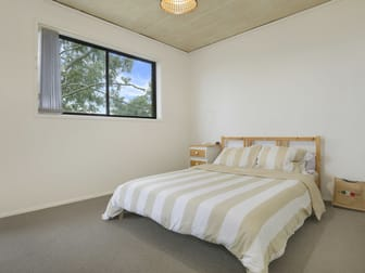 15 Zelang Avenue Figtree NSW 2525 - Image 3