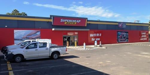 102 BALO St Moree NSW 2400 - Image 1