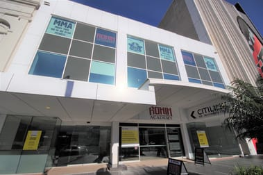 358 Flinders Street Townsville City QLD 4810 - Image 2