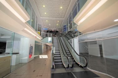 358 Flinders Street Townsville City QLD 4810 - Image 3