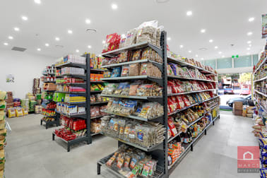 Shop 1/15-19 Toongabbie Road Toongabbie NSW 2146 - Image 2