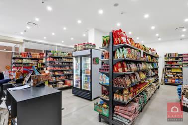 Shop 1/15-19 Toongabbie Road Toongabbie NSW 2146 - Image 3