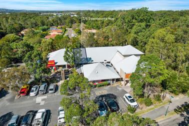 2/6 Swanbourne  Way Noosaville QLD 4566 - Image 1