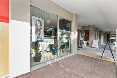 2/6 Swanbourne  Way Noosaville QLD 4566 - Image 2