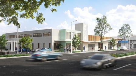 1108 Mate Street North Albury NSW 2640 - Image 1
