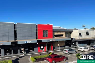 427 Burwood Road Belmore NSW 2192 - Image 1
