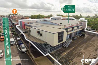 427 Burwood Road Belmore NSW 2192 - Image 2