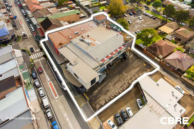427 Burwood Road Belmore NSW 2192 - Image 3