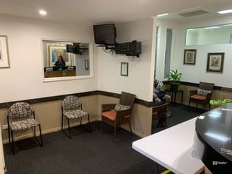 Suites 1 & 2/60-62 Albany Street Coffs Harbour NSW 2450 - Image 2