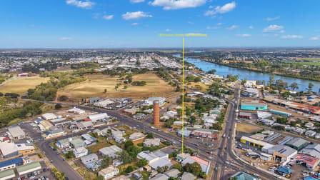 18 Princess Street Bundaberg East QLD 4670 - Image 1