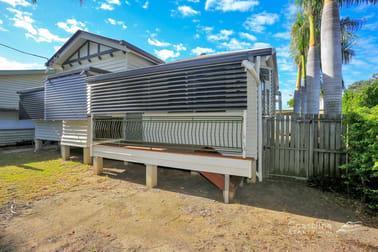 18 Princess Street Bundaberg East QLD 4670 - Image 2