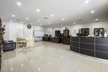 84 Victoria St Smithfield NSW 2164 - Image 3