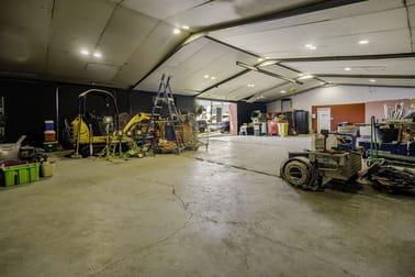 84 Victoria St Smithfield NSW 2164 - Image 2