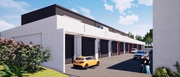 Stage 4, 173 Eumundi Noosa Road & 3 Leo Alley Road Noosaville QLD 4566 - Image 1