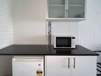 Taree NSW 2430 - Image 3