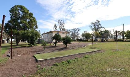 18481 Warrego Highway Dalby QLD 4405 - Image 3