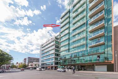 903/147 Pirie Street Adelaide SA 5000 - Image 1