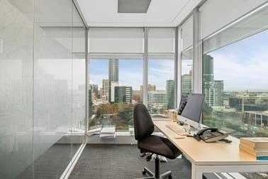 903/147 Pirie Street Adelaide SA 5000 - Image 3