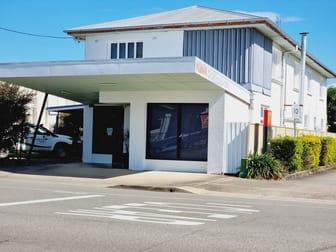111 Cartwright Street Ingham QLD 4850 - Image 2