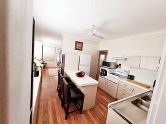 111 Cartwright Street Ingham QLD 4850 - Image 1
