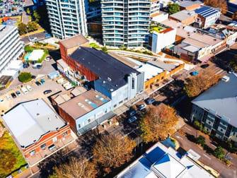 659-669 Hunter Street Newcastle West NSW 2302 - Image 3