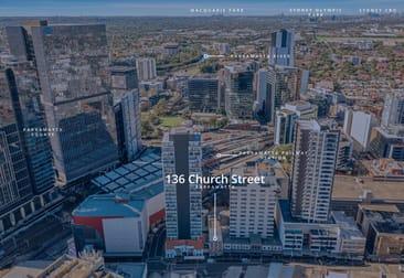 136 Church Street Parramatta NSW 2150 - Image 2