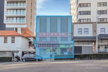 136 Church Street Parramatta NSW 2150 - Image 1