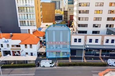 136 Church Street Parramatta NSW 2150 - Image 3