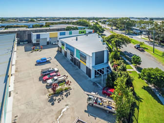 19/109 Holt Street Eagle Farm QLD 4009 - Image 2