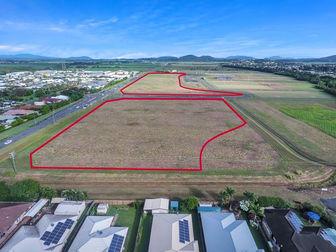 2-8 & 9 Hewitt Way Glenella QLD 4740 - Image 1