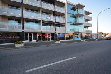 Unit 2, 162 Hindmarsh Road Victor Harbor SA 5211 - Image 1