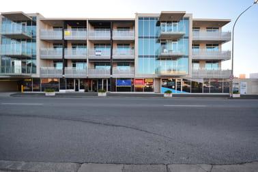 Unit 2, 162 Hindmarsh Road Victor Harbor SA 5211 - Image 3