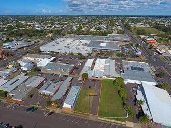 34 Crofton Street Bundaberg Central QLD 4670 - Image 1