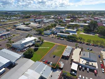 34 Crofton Street Bundaberg Central QLD 4670 - Image 2