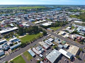 34 Crofton Street Bundaberg Central QLD 4670 - Image 3