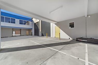 Unit 16/35 Five Islands Road Port Kembla NSW 2505 - Image 3