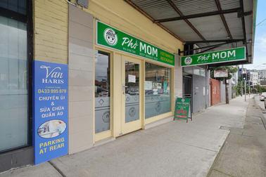 259 Canterbury Road Canterbury NSW 2193 - Image 1