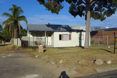 5 Foulkes Place Mandurah WA 6210 - Image 3