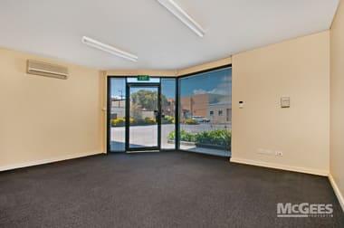 3 Manfull Street Melrose Park SA 5039 - Image 3