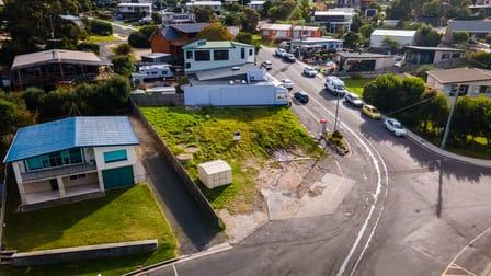 1 Garnet Avenue Coles Bay TAS 7215 - Image 3
