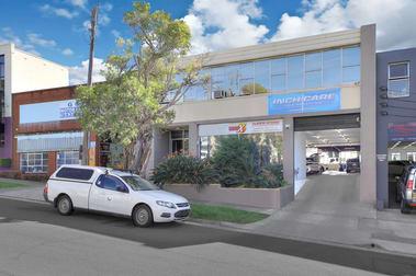 21 Whiting Street Artarmon NSW 2064 - Image 1