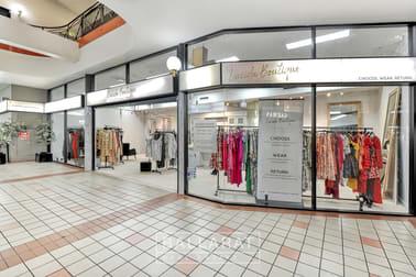 Shop 6 315 - 317 Sturt Street Ballarat Central VIC 3350 - Image 1