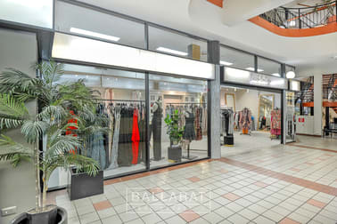 Shop 6 315 - 317 Sturt Street Ballarat Central VIC 3350 - Image 2